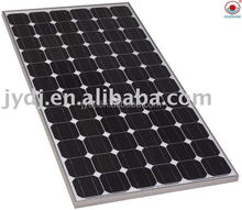 monocrystalline silicon solar modules 185W/High efficiency solar panel/solar modules