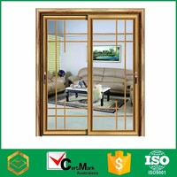 Slide Grill Price Core 2 6 Panel Interior Door With Frame