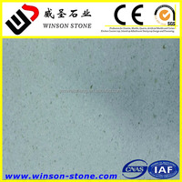 China beige limestone , Cheap fine grain limestone supplier