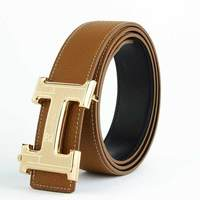mens perfume belt belts luxury brand, the world's original ,men's luxury leather belt