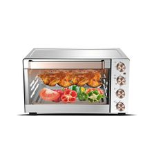 Hot Sell CE CB approved 45L a electric bread oven for special