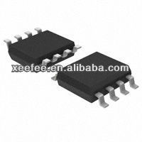 M24512-WMW6G # 2-Wire Serial EEPROM Memory ic