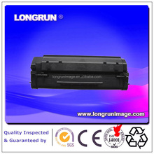 EP-A for Canon LBP-460/465/660 toner cartridge