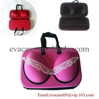 EVA underwear Case/bag/box for travel