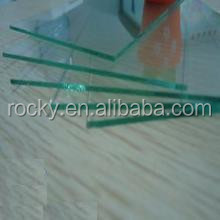 cheap price with 1.0mm 1.3mm 1.6mm 1.7mm clear and tinted sheet glass mirror