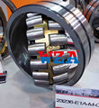 bearing 22326 EMA high quality spherical roller bearing 22326