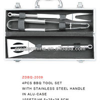 Metal Cold Rolled Steel Cooking BBQ