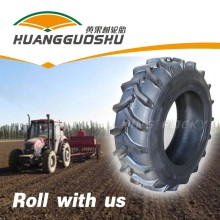 cheap prices chinese tractor tire 11.2 24 great for kubota tractor