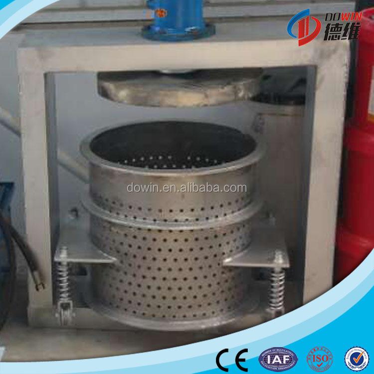 cassava grater machine
