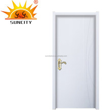 Lowest Old Antique Indian Doors SC-W108