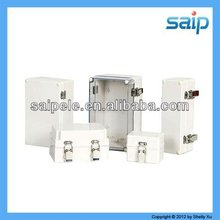 IP66 High Quality (DS-AG Series) Connection box for lighting