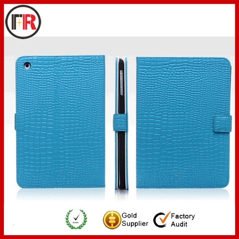 "Fashion 10.1"" tablet silicone case for apple ipad"