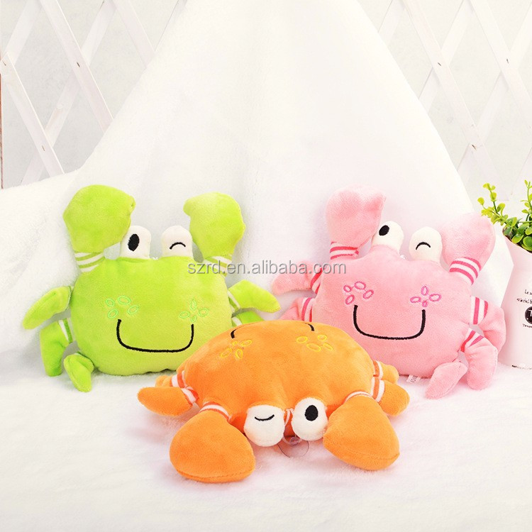 soft toys raw materials/soft toy filling material/plush toys in high quallity