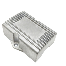 Hot Sale Zinc Alloy Die Casting