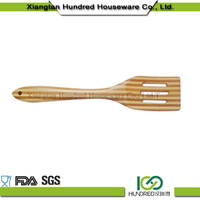 Wholesale china import solid kitchen bamboo utensil set kitchen tools utensils and equipment