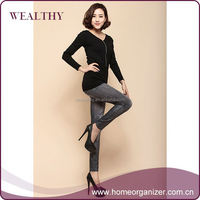 Wholesale Girls Leggings Yoga Pantyhose Fashion 2013