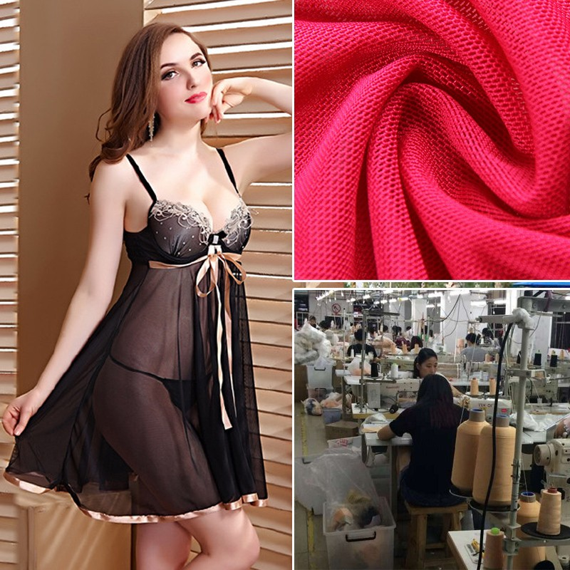 evening dress for fat women sexy thong for boys men lace up body shaper corset satin bow body stockings