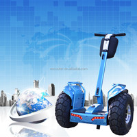 2 wheels self balance taizhou gas scooter 150cc with light on body