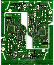 fast product;high quality ;pcb and pcba design services for lg mainboard