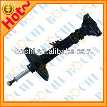 Hot sell top quality hydraulic coil spring shock absorber tools