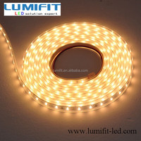 2400lm per meter super bright Samsung SMD 5630 LED strip with CE ROHS