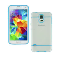 cell phone accessories factory for samsung galaxy S5 from china