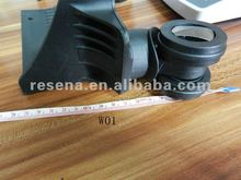 Luggage/ Suitcase/ Trolley Bag Parts - Wheels