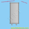 2400MHz 14dBi Outdoor Directional Mimo Panel Antenna TDJ-2400BP90VH14