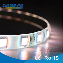 High Quality High Lumen Super Bright LED Strip Lights 5050