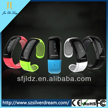 Watch Mobile Phones , Super hot fashion Watch Mobile Phones