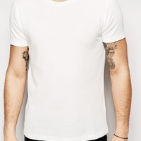 100 Polyester Wholesale Blank Apparel T