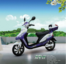factory supplier OEM electric scooter for adult 48V Green power electric motorcycle