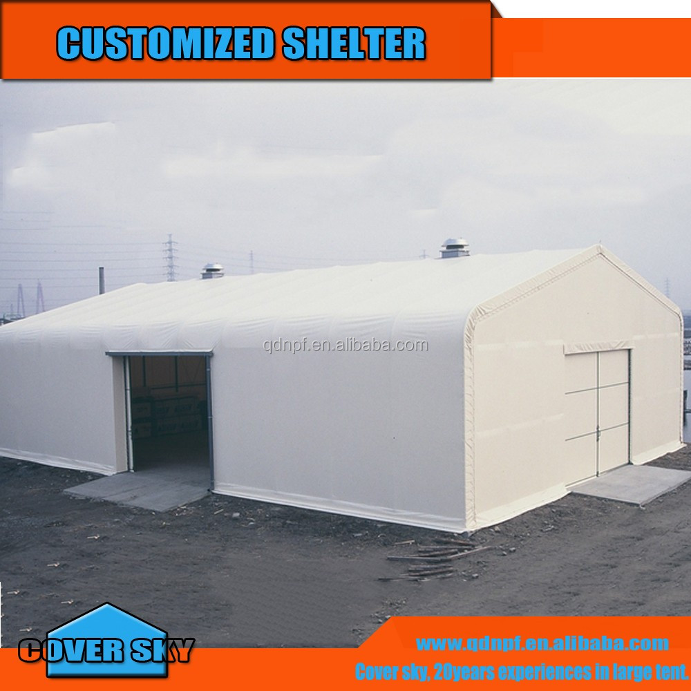 New Products Outdoor Tent Used Carports For Sale