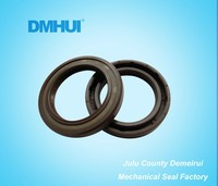 BAB2SL05 Type high pressure oil seal for A2F0/EM10/12/16