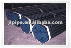 a top rated smls steel pipe manufacturer