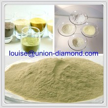 best sale synthetic industrial micron diamond powder