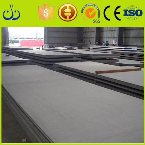 Manufacture Price Aidai Ba Mirror Hair Line Finish 5X10 Stainless Steel Sheet 304 Grade Plate 1.2Mm