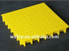grp drain cover grating