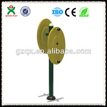 Outdoor ex gym equipment for sale(QX-089I)/sports equipment stores/cheap sports equipment