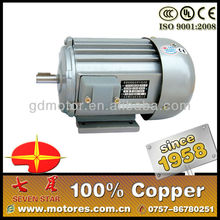 Hot sales!motor rare earth magnet