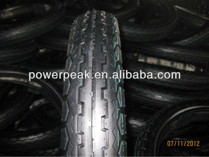18 360 tire motorcycle 360-18,TL tire 3.60h18 360-18