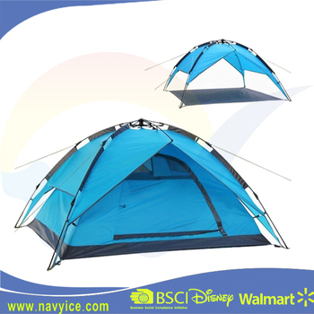 Hot Sale New Design Tent High Quality Tent forc&ing tent  sc 1 st  Ningbo Navyice Commodities Co. Ltd. - C&ing tent Sleeping bag & Hot Sale New Design Tent High Quality Tent forcamping tent View ...