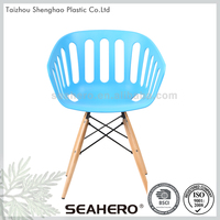 Top Sale General Use Modern Chair High End Restaurant Furniture