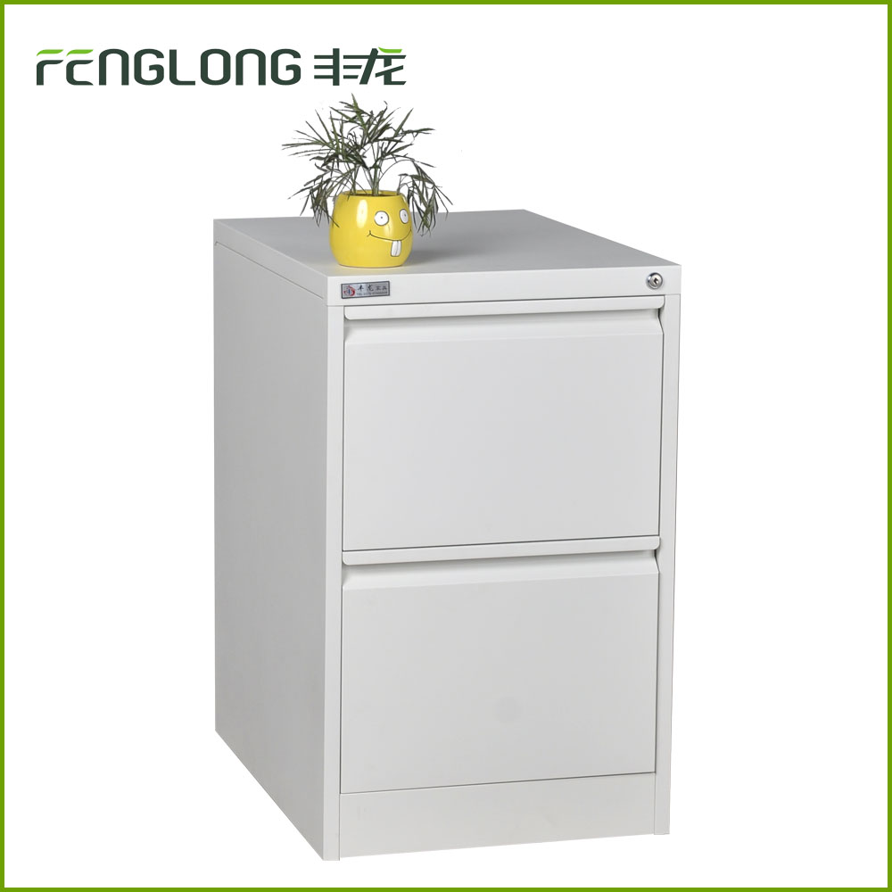 outdoor rattan cabinet penang supplier cabinet medical instrument cabinet