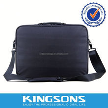 laptop breifcase wholesale, makeup briefcase, wholesale briefcase