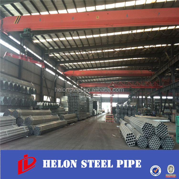 tube 8 Japanese GI low carbon galvanized/pre galvanized square steel tube/pipe for construction