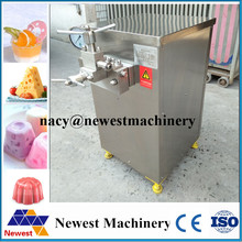 Best selling homogenizer for milk industry,milk homogenize,electric homogenizer
