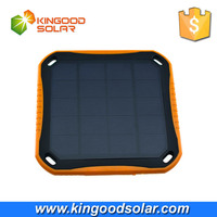 Universal Portable Mini Power Bank,High Quality Window Solar Power Bank Charger