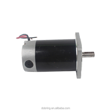 New product Crazy Selling 220v dc motor 500w 1800rpm