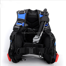Hight Quality Top Design Buoyancy Compensator